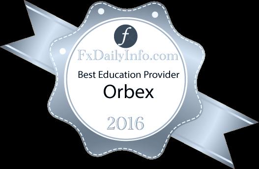 Best Education Provider 2016