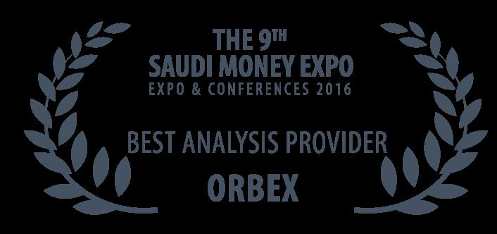 Best Analysis Provider 2016