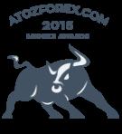 Best Affiliate Program 2016