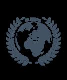 أفضل مزود خدمات للمنطقة العربية للفوركس – عام 2012