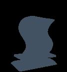 أفضل منصة فوركس عربية عام 2011