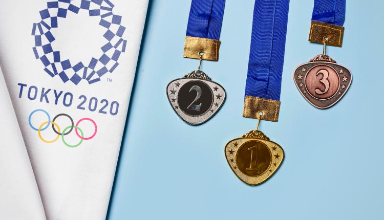 دورة الألعاب الأولمبية ٢٠٢٠ والاقتصاد الياباني